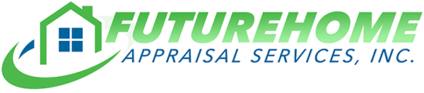 Futurehome Appraisal Services